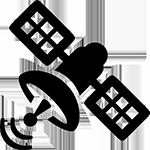 enigma2 iptv