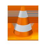 VLC PC iptv